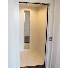 【ホームエレベーター設置事例】家事効率アップや老後の備えにも 製品画像