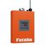 ホットスプルーブシュ用薄形1点温度コントローラ CTA-01A 製品画像