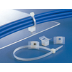 配線固定具『クレードル』インシュロック 製品画像