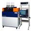 HDT試験装置(HDT/ビカット試験機) 製品画像