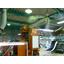 2流体加湿システム(産業施設用)「AirAKI」 製品画像