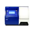 穀物用近赤外成分測定装置『インフラテック1241』 製品画像