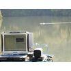 【サービス】ラジコンボートを使用した深浅測量 製品画像