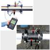 【サービス】気体・液体の流量測定 製品画像