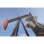 【事例資料】石油 装置監視 製品画像