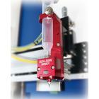 シリンジ先端取り付け型スライドバルブ★SSV-50W 製品画像