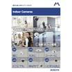 MOBOTIX 屋内用ネットワークカメラシリーズ 製品画像