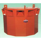 波浪スペクトル測定レーダーシステム『SM-050』 製品画像
