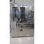 手動レジスト塗布装置(マニュアルスピンコーター)Coater 製品画像