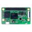 TS-4IoT(Snapdragon410) 製品画像