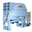 エコセパレ 分離・破砕機 「MTR-400」 製品画像