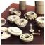 Kyron 930 PAEK 樹脂コンパウンド 製品画像