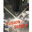 切削油剤『ケミクール フュージョンシリーズ』 製品画像
