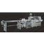 逆ピロー包装機『PROTO-R600B-G1W』 製品画像