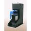 産業用TIJインクジェットプリンター『Atajet SOL』 製品画像