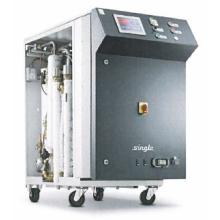 温調機『ATT 加熱冷却温度制御技術』※当社で装置の見学可能! 製品画像