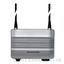 【堅牢な屋外設置タイプ】特定小電力無線中継器 MTR-510D 製品画像