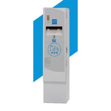 駐輪場システム 入口発券機『BeAT TKBT10』 製品画像