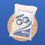 珪藻土で土壌改良  イソライト工業の ISOLITE CG 製品画像