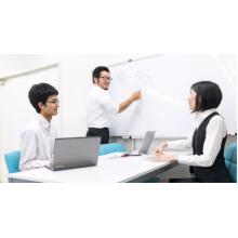 ホンダロジコム株式会社【物流システム開発】のご紹介 製品画像