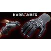 精密作業や軽・重作業に「KARBONHEX(カーボンヘックス)」 製品画像