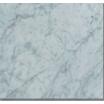 天然大理石『ビアンコ カララ(本磨き)』 製品画像