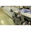 超高密度実装・モジュール実装・部品内蔵基板向け実装サービス 製品画像