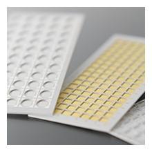 LTCC基板 製品画像
