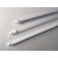直管形LEDライトシリーズ【受注生産】 製品画像