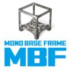 宇宙機器向けの量産型フレーム『MBF:モノベースフレーム』 製品画像