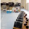 【勤怠管理事例】作業現場の出退勤管理 製品画像