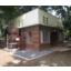 【東京都内】公衆トイレ:複合型災害用トイレシステムの設置事例 製品画像