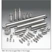 GasProオールフッ素樹脂ガスフィルター TEM-1100 製品画像