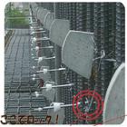 鉄筋スペーサーブロック『ウォールスペーサー』 製品画像