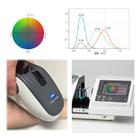 【オンライン開催のお知らせ】医薬化粧品業界向け色彩計測セミナー 製品画像