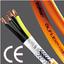 CEマーキング(CEマーク) ケーブル 製品画像