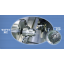 MQLセミドライ加工システム 製品画像