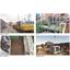 全地質対応型開削シールド工法『OSJ-CONG工法』 製品画像