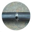 長尺鋼管注入式鏡ボルト『F-Sボルト』 製品画像