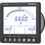 電子式三相電圧計 SVLC-110L 製品画像