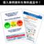 工事原価・業務管理システム『Webアクティブアーキテクト』 製品画像