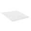 シートパレット 10枚1セット プラスチックパレット1枚付 製品画像