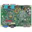 VDX3-EITX 製品画像