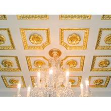 金箔装飾 製品画像