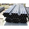 トンネル補助工法『AGF-S/AGF-P工法』 製品画像