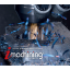 CAMソフトウェア『iMachining』導入事例プレゼント 製品画像