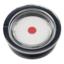 丸型打込式オイルゲージ『KC型』 製品画像