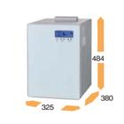 電気乾燥機  製品画像