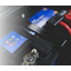 【アルミ表面処理 問題解決事例】化学処理装置の封止材接合下地 製品画像