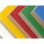 カラー合板『コスキデコール』 製品画像